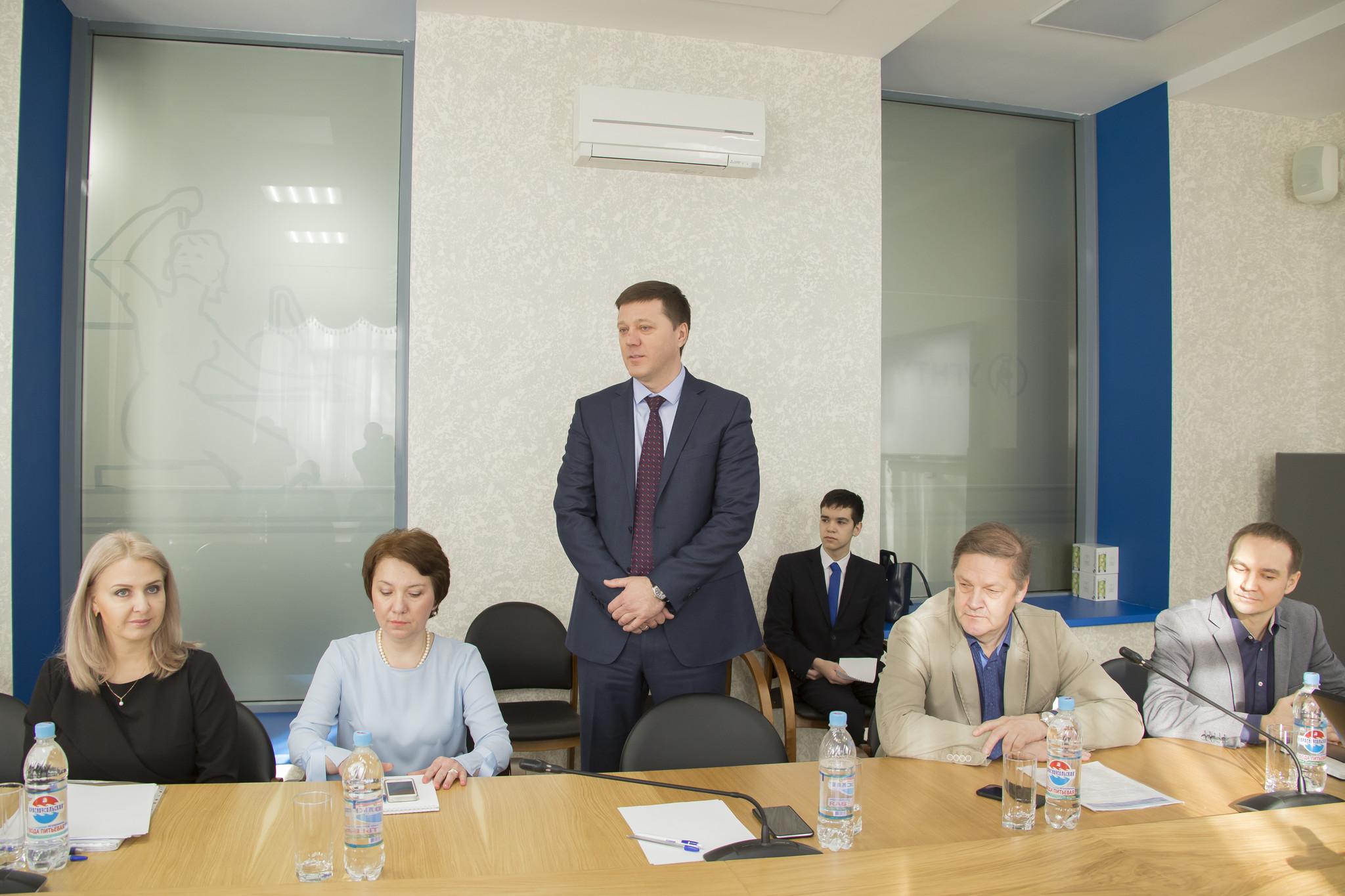 Пономарев д а газпром транс газ уфа